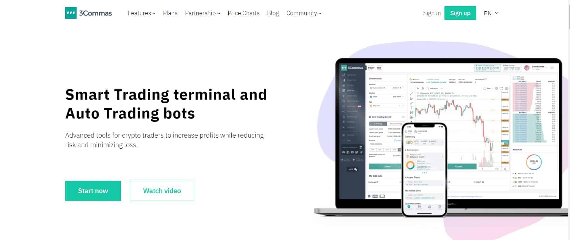 crypto trading demo fiók a legjobb vpn bitcoin