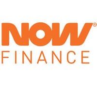 No Fee Personal Loan